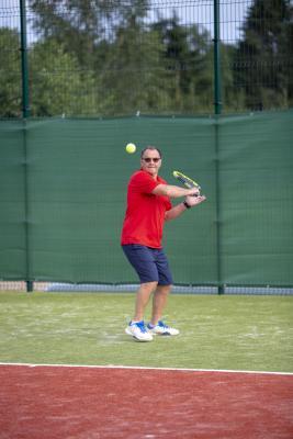-Rouge-Tennise-avamine-64