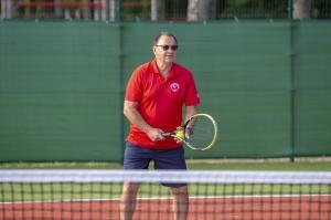 -Rouge-Tennise-avamine-33