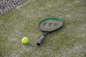 -Rouge-Tennise-avamine-38