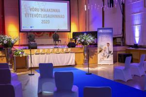 Voru-Ettevotjate-tunnustamine-18112020-FOTO-Aigar-Nagel-1