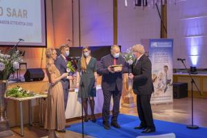 Voru-Ettevotjate-tunnustamine-18112020-FOTO-Aigar-Nagel-106