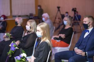 Voru-Ettevotjate-tunnustamine-18112020-FOTO-Aigar-Nagel-150