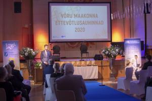 Voru-Ettevotjate-tunnustamine-18112020-FOTO-Aigar-Nagel-25
