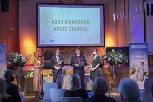 Voru-Ettevotjate-tunnustamine-18112020-FOTO-Aigar-Nagel-78