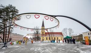 Tartu-2024-Voru-6