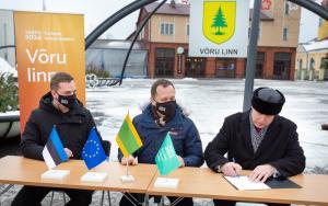 Tartu-2024-Voru-Urmas-Kruuse