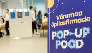 Vorumaa-Opilasfirmade-pop-up-2021-36