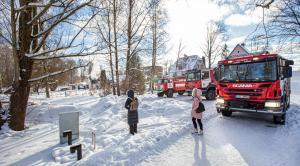 Tulekahju-Voru-linnas-Koreli-oja-Liiva-ja-Uue-tanava-piirkonnas-2