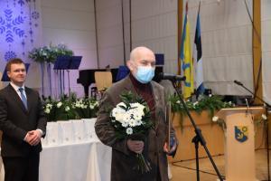 Eesti-Vabariigi-aastapaeva-103-voru-vald-25