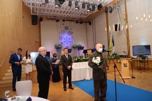 Eesti-Vabariigi-aastapaeva-103-voru-vald-27