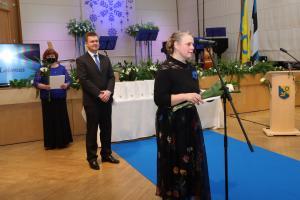 Eesti-Vabariigi-aastapaeva-103-voru-vald-31