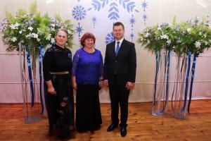 Eesti-Vabariigi-aastapaeva-103-voru-vald-54