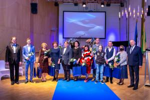 Vru-Linnavolikogu-esimehe-ja-linnapea-vastuvott-2021-FotograafAigar-Nagel-109