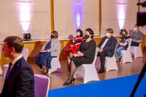 Vru-Linnavolikogu-esimehe-ja-linnapea-vastuvott-2021-FotograafAigar-Nagel-14