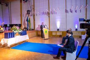 Vru-Linnavolikogu-esimehe-ja-linnapea-vastuvott-2021-FotograafAigar-Nagel-18