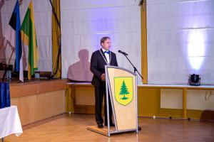 Vru-Linnavolikogu-esimehe-ja-linnapea-vastuvott-2021-FotograafAigar-Nagel-19