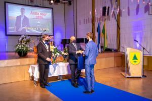 Vru-Linnavolikogu-esimehe-ja-linnapea-vastuvott-2021-FotograafAigar-Nagel-31