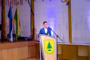 Vru-Linnavolikogu-esimehe-ja-linnapea-vastuvott-2021-FotograafAigar-Nagel-35