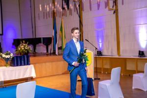 Vru-Linnavolikogu-esimehe-ja-linnapea-vastuvott-2021-FotograafAigar-Nagel-37