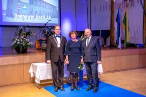 Vru-Linnavolikogu-esimehe-ja-linnapea-vastuvott-2021-FotograafAigar-Nagel-41