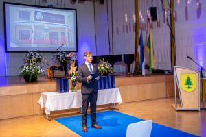 Vru-Linnavolikogu-esimehe-ja-linnapea-vastuvott-2021-FotograafAigar-Nagel-44