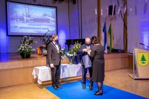 Vru-Linnavolikogu-esimehe-ja-linnapea-vastuvott-2021-FotograafAigar-Nagel-54