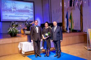 Vru-Linnavolikogu-esimehe-ja-linnapea-vastuvott-2021-FotograafAigar-Nagel-56