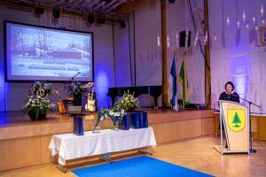 Vru-Linnavolikogu-esimehe-ja-linnapea-vastuvott-2021-FotograafAigar-Nagel-57