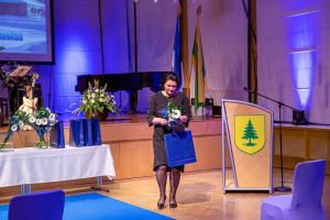 Vru-Linnavolikogu-esimehe-ja-linnapea-vastuvott-2021-FotograafAigar-Nagel-58