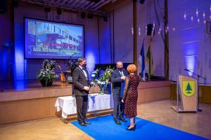 Vru-Linnavolikogu-esimehe-ja-linnapea-vastuvott-2021-FotograafAigar-Nagel-63