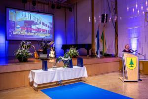 Vru-Linnavolikogu-esimehe-ja-linnapea-vastuvott-2021-FotograafAigar-Nagel-66