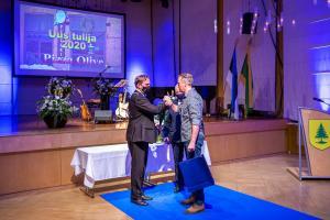 Vru-Linnavolikogu-esimehe-ja-linnapea-vastuvott-2021-FotograafAigar-Nagel-68