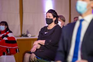Vru-Linnavolikogu-esimehe-ja-linnapea-vastuvott-2021-FotograafAigar-Nagel-89