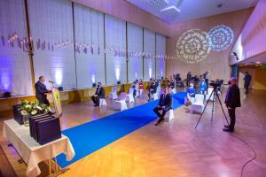 Vru-Linnavolikogu-esimehe-ja-linnapea-vastuvott-2021-FotograafAigar-Nagel-9