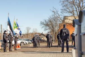Politse-rivistus-02032021-Aigar-Nagel-10