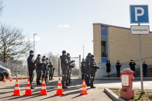 Politse-rivistus-02032021-Aigar-Nagel-11