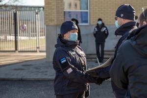 Politse-rivistus-02032021-Aigar-Nagel-12