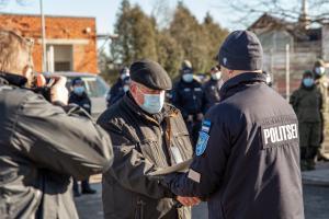 Politse-rivistus-02032021-Aigar-Nagel-14