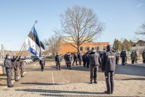 Politse-rivistus-02032021-Aigar-Nagel-2