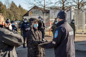 Politse-rivistus-02032021-Aigar-Nagel-24