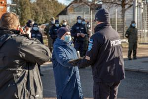 Politse-rivistus-02032021-Aigar-Nagel-26