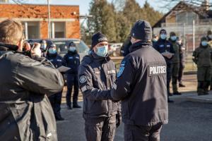 Politse-rivistus-02032021-Aigar-Nagel-29