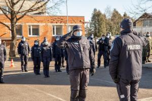 Politse-rivistus-02032021-Aigar-Nagel-3