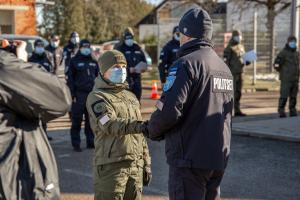 Politse-rivistus-02032021-Aigar-Nagel-32
