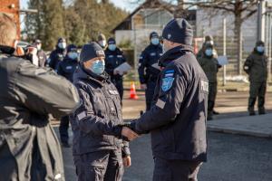 Politse-rivistus-02032021-Aigar-Nagel-33