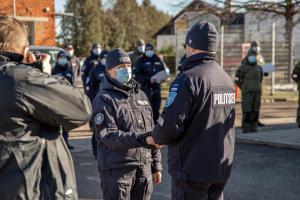 Politse-rivistus-02032021-Aigar-Nagel-34