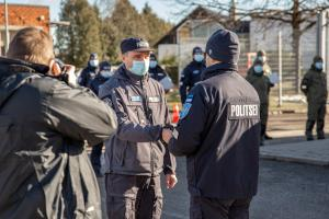 Politse-rivistus-02032021-Aigar-Nagel-36