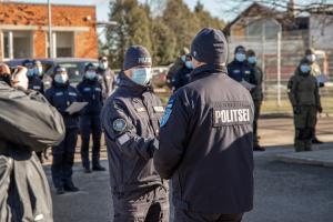 Politse-rivistus-02032021-Aigar-Nagel-37