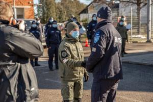 Politse-rivistus-02032021-Aigar-Nagel-38