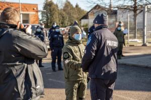 Politse-rivistus-02032021-Aigar-Nagel-39